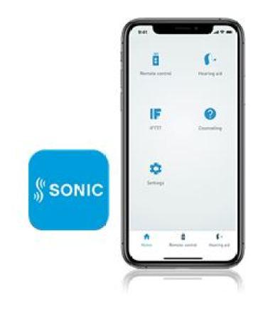 SoundLink 2 App