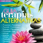 11 Terapias Alternativas