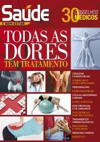 7 Dores