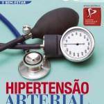 9 Hipertensão arterial