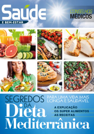 Capa Dieta Mediterr‰nica.indd