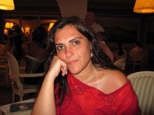 0 Claudia Pacheco2