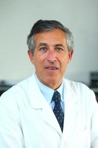 0Mendes, Dr. Miguel ( HSC)