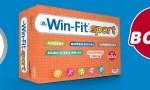 Banner Win-Fit sport – Saúde e Bem-Estar.png