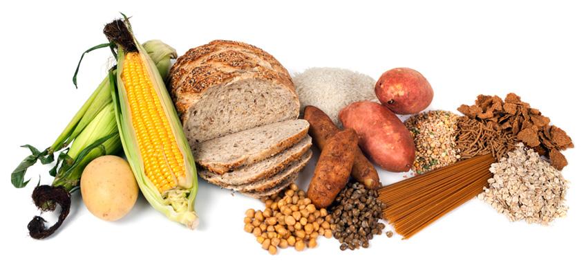 Alimentos a Evitar para Melhorar a Diabetes