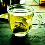 Chá Verde – Benefícios para Emagrecer e Energia