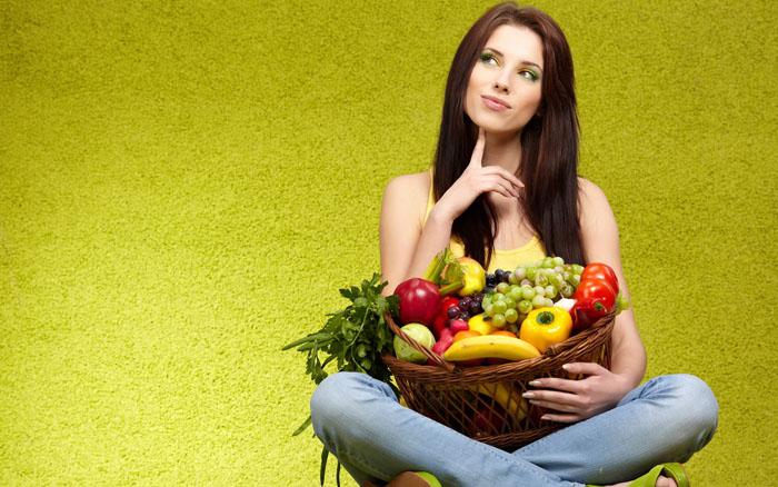 Dieta Detox ou Um Suco Pela Manhã