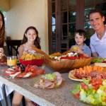 Dieta da Proteina para Emagrecer 7 Kg em 1 Semana?