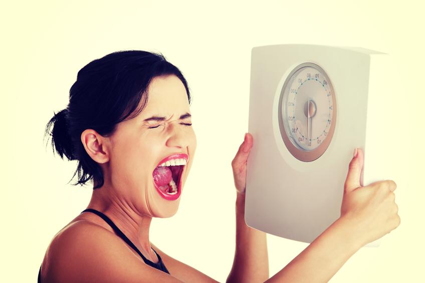 Emagrecer Rápido com a Dieta Low Carb