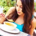 Dieta da Sopa – Emagrece 7 Quilos em 7 Dias?