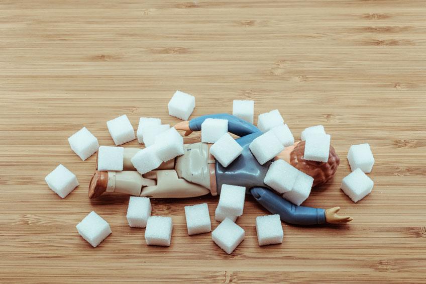 Quantos Carboidratos para um Diabético?