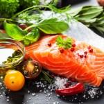 Reeducação Alimentar – Os 12 Passos Essenciais