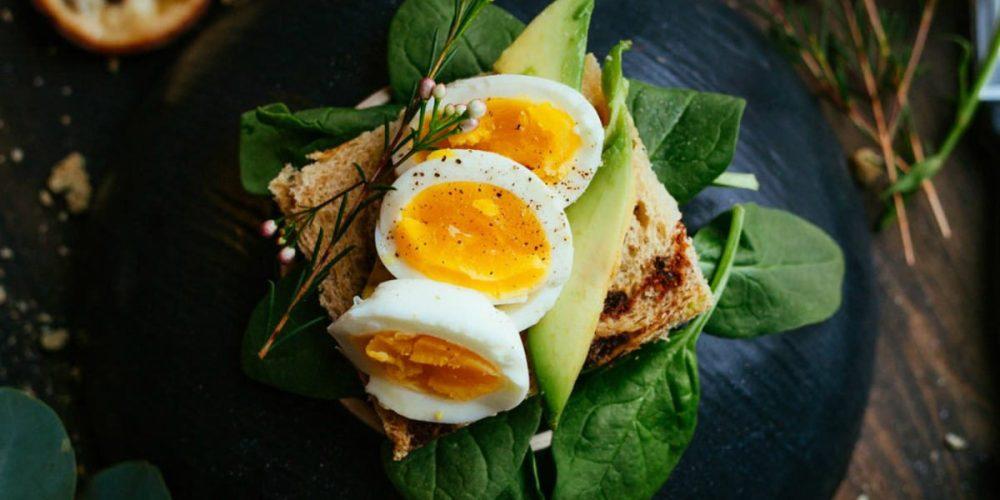 frutas citricas gestation dieta fare ovo