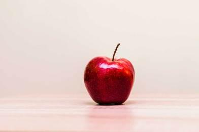 Vinagre de Maçã: Onde Comprar e 40 Principais Benefícios