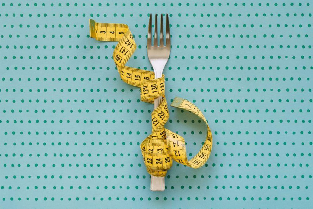 alimentação livre de carboidratos