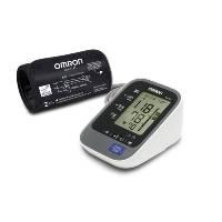 medidor de pressão omron 7130