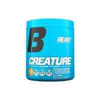 creatina creature beast