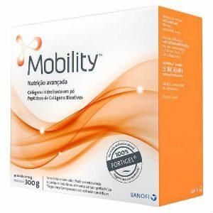 suplementos para emagrecer colágeno hidrolisado mobility