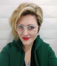 Deborah Cattani