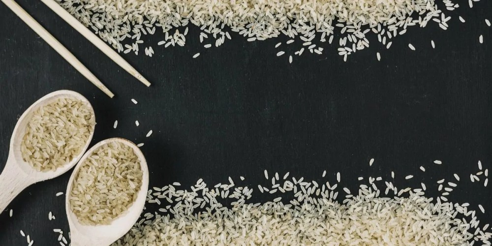 tudo sobre arroz integral