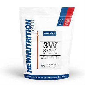 whey protein nacional new nutrition