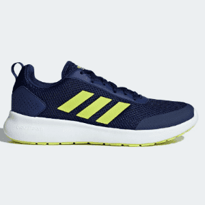 Cloudfoam Element Race da Adidas