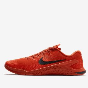 Tênis de academia Metcon 4 da Nike