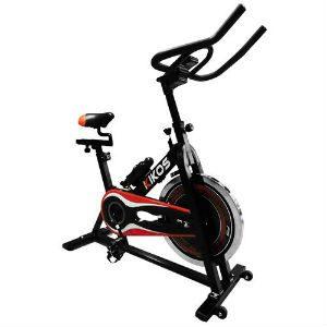 bicicleta BSF5