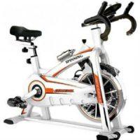 bike O'Neal