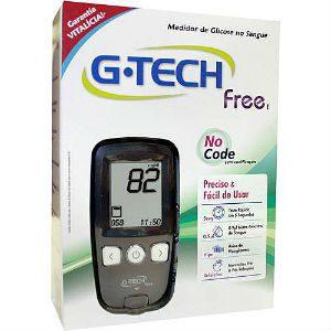 kit gtech free