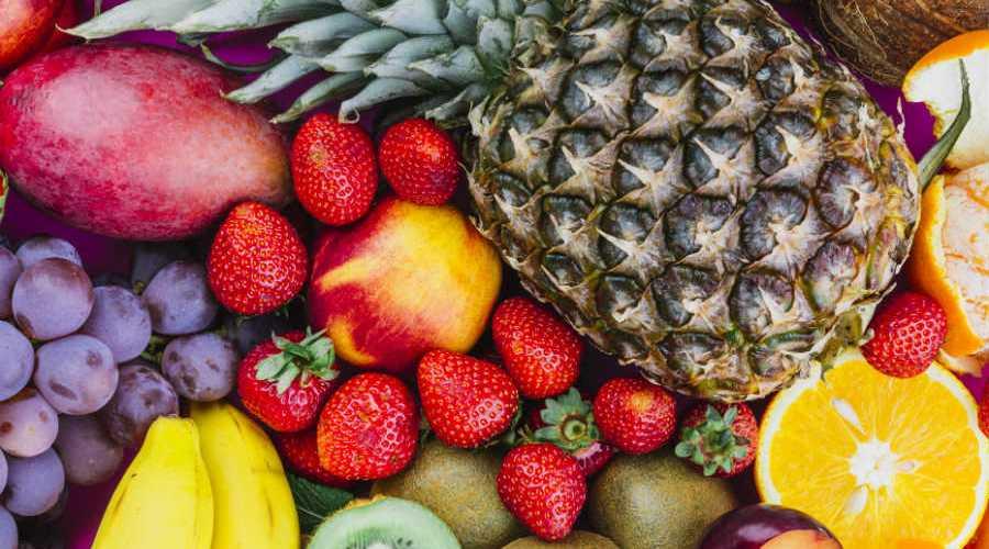 melhores frutas para diabeticos Saúde Logo Últimas notícias médicas e de saúde | Arquivos de Bem-Estar