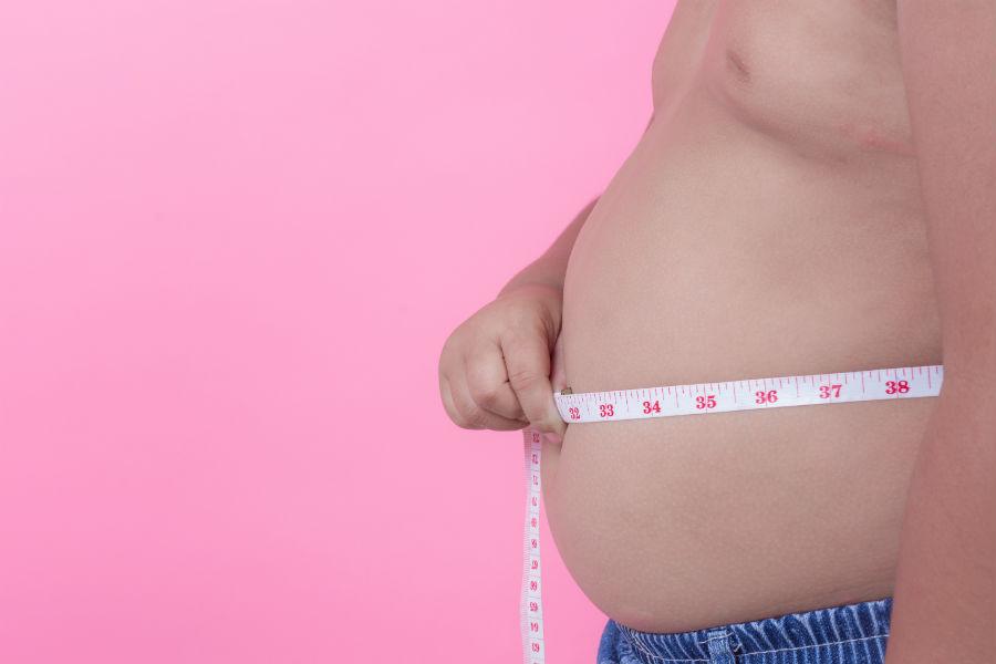 Como reverter o pré-diabetes?