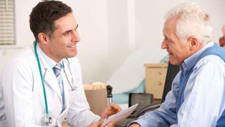 Estudo abre caminho para melhor entender como cancro da próstata se espalha pelo corpo