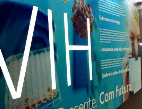 ONUSIDA revela novos objetivos de combate ao VIH para 2025