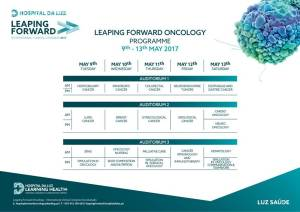 Leaping-Forward-Oncology-May-2017