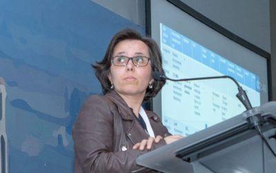 Sofia Quintas >> Lipofuscinoses ceróides neuronais: Primeiro tratamento apresenta resultados promissores