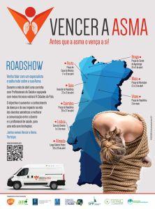 roadshow_Vencer a Asma