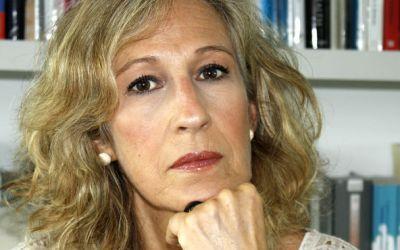 """Carla Rêgo >> Vitamina D: O aumento do sedentarismo associado a um estilo de vida com menos actividade ao ar livre """"ludibriou"""" a genética"""