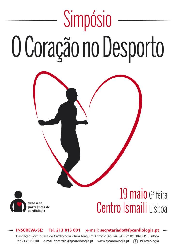 FPC_Reunião-Cientifica-2017_Cartaz-A4-724x1024