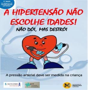 Hipertensao_poster