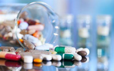 Victoza® reduz o risco cardiovascular em pessoas com diabetes tipo 2 independentemente dos eventos de hipoglicemia grave