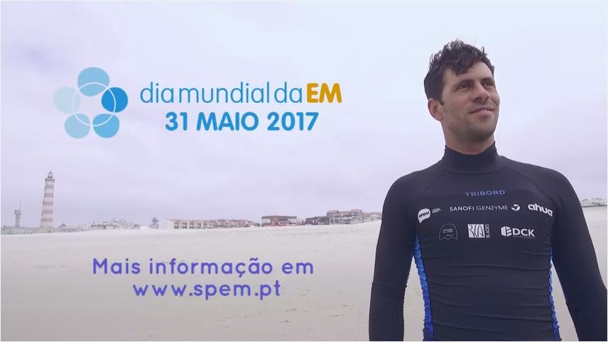 Video_EM