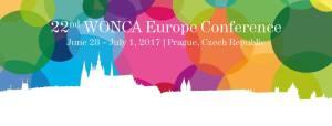 Conferencia_Wonca