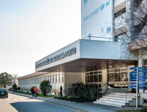 IPO do Porto quer colocar Portugal no mapa global de dadores de medula óssea