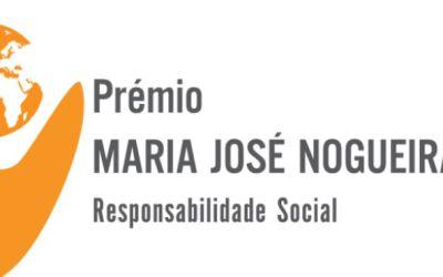 MSD promove entrega do Prémio Maria José Nogueira Pinto em Responsabilidade Social