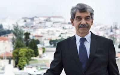 """Daniel Pereira da Silva: Ser conservador """"no bom sentido da palavra"""""""