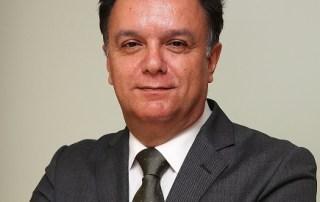 João Brum Silveira, presidente da Associação Portuguesa de Intervenção Cardiovascular (APIC)