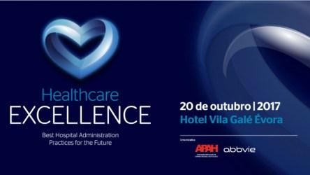APAH vai distinguir as melhores práticas de gestão hospitalar