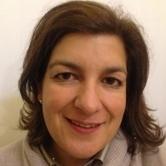 Bárbara Moreira da Cruz