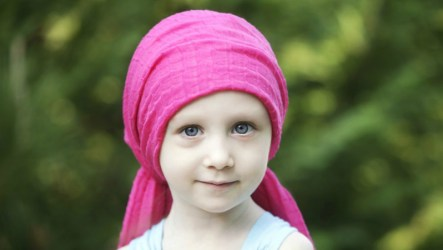 Faltam recursos humanos e financeiros para ensaios clínicos em oncologia pediátrica